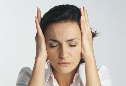 Kundalini Yoga for Irritability
